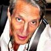 Richard Josephson