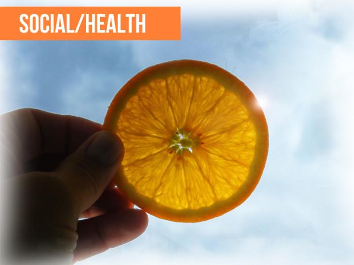 social-health