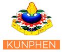 Kunphen Tibetan Medicine
